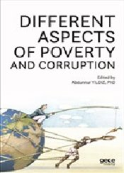 Different A Spects Of Poverty And Corruption - Yıldız, Abdunnur