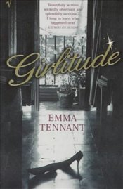 GIRLITUDE - TENNANT, EMMA