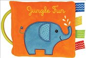 Jungle Fun   -