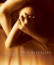Our Sexuality 13E (Mindtap for Psychology) - Crooks, Robert