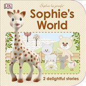 Sophies World : 2 Delightful Stories   -