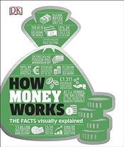 How Money Works : The Facts Visually Explained  -