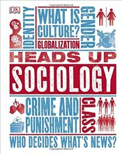 Heads Up Sociology -