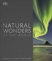Natural Wonders of the World -