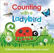 Counting with a Ladybird -
