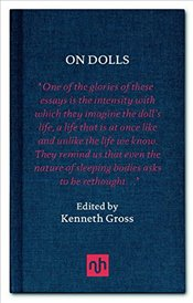 On Dolls - Gross, Kenneth