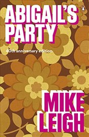 Abigails Party - Leigh, Mike