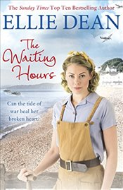 Waiting Hours (The Cliffehaven Series) - Dean, Ellie