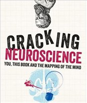 Cracking Neuroscience (Cracking Series) - Turney, Jon