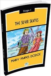 Silver Skates  - Dodge, Mary Mapes