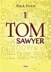 Tom Sawyer : 1 Stage - Twain, Mark
