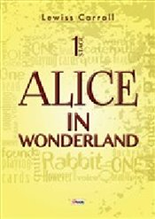 Alice in Wonderland : 1 Stage - Carroll, Lewis