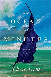 Ocean of Minutes - Lim, Thea