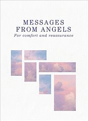 Messages From Angels -