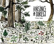 Raising a Forest - Herem, Thibaud
