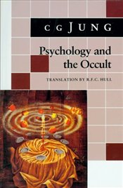 Psychology and the Occult - Jung, Carl Gustav