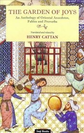 Garden Of Joys - Cattan, Henry