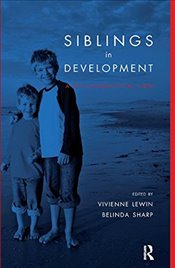 Siblings in Development: A Psychoanalytical View: -