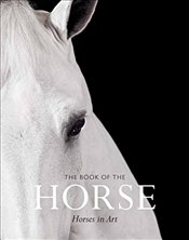 Book of the Horse - Hyland, Angus