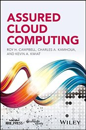Assured Cloud Computing -
