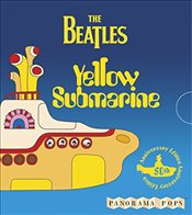 Yellow Submarine: Panorama Pops - Beatles, The