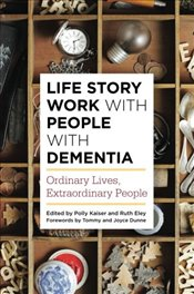 Life Story Work with People with Dementia -