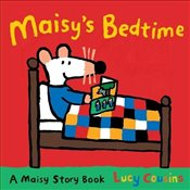 Maisys Bedtime - Cousins, Lucy