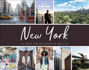 PhotoCity New York -LP- -