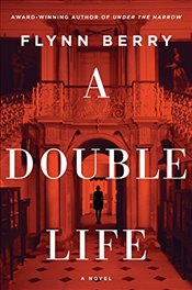Double Life - Berry, Flynn