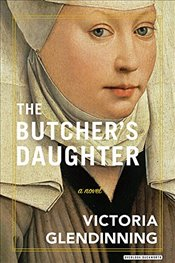 Butchers Daughter - Glendinning, Victoria