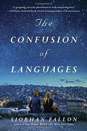 Confusion Of Languages, The - Fallon, Siobhan