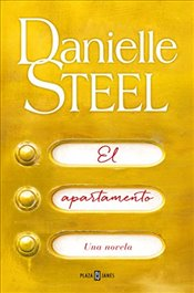 El Apartamento/The Apartment - Steel, Danielle