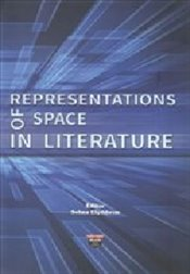 Representations of Space in Literature - Yıldırım, Selma
