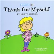 Think For Myself - Hammill, Kristy