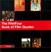 Book of Film Quotes -