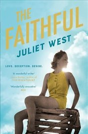 Faithful - West, Juliet