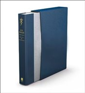 Fall of Gondolin : Deluxe Slipcase Edition - Tolkien, J. R. R.