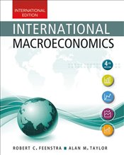 International Macroeconomics 4e - Feenstra, Robert C.