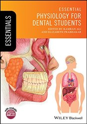 Essential Physiology for Dental Students   - Ali, Kamran
