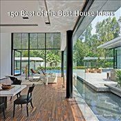 150 Best of the Best House Ideas - Zamora, Francesc
