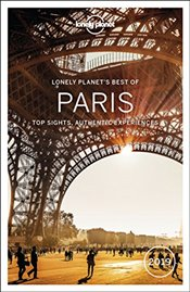 Best of Paris -LP- 3e - Harper, Damian