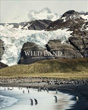 Wild Land - Pickford, Peter
