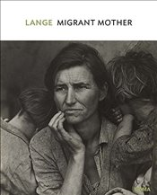 Lange : Migrant Mother   - Meister, Sarah H
