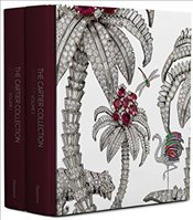 Cartier Collection : Jewelry -