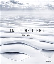 Into the Light - Jacobi, Tom