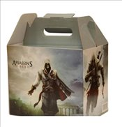 Assassin's Creed 6'lı Set : Kutulu - Bowden, Oliver
