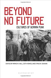 Beyond No Future -