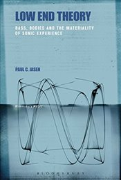 Low End Theory - Jasen, Paul C.
