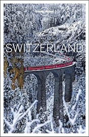 Best of Switzerland -LP- - Christiani, Kerry