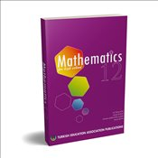 Mathematics For Highschool 12 - Koç, Oktay